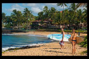 SurferDick.jpg