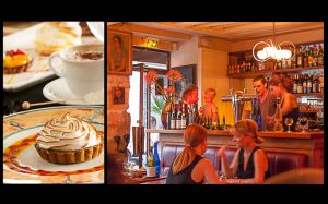 c13-Pastry and Cafe.jpg