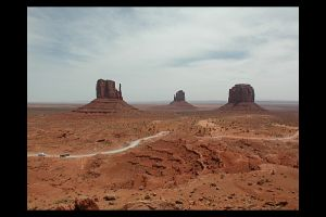 c27-MonumentValley 1up.jpg