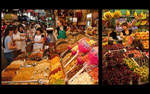 c98-market.jpg