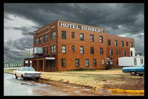 HotelHerbert.jpg