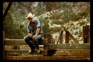 c11-CowboyOnFence.jpg