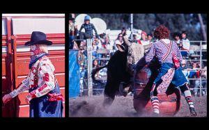 c23-RodeoClowns.jpg