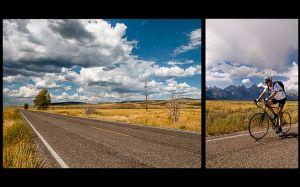 c70-RoadBike.jpg