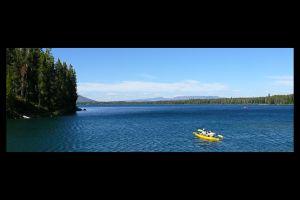 c76-CanoePano.jpg