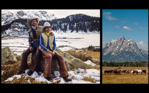 c88-RanchCouple and Teton.jpg