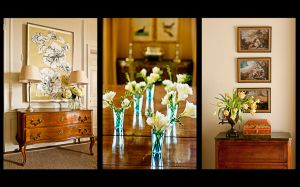 Flowers and Furniture 3up.jpg