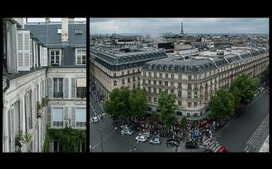 LafayetteMaison.jpg