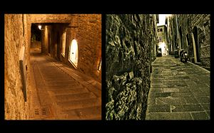 c56-DownAndUpAlleys.jpg