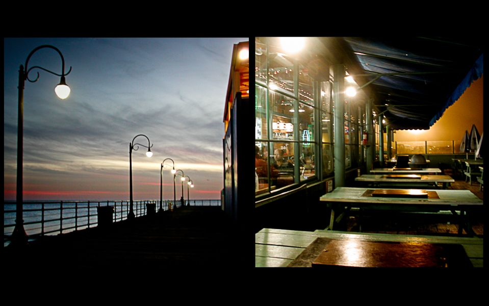 PierAtNight.jpg