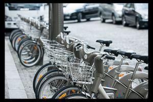 BikeRow.jpg