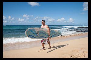 c17-Surfer.jpg