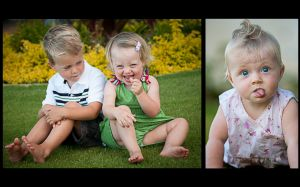 c30-Children.jpg