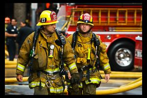c32-Firemen.jpg