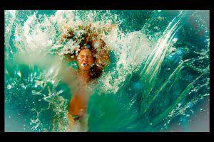c6-Splash.jpg