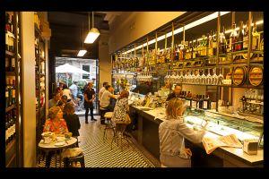 BarcelonaBodega.jpg