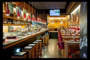RedBucketRestaurant.jpg
