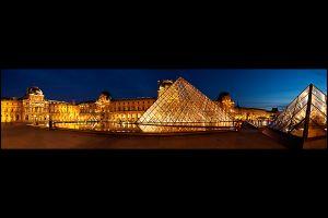 c77-ParisPano.jpg