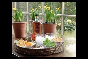 Bourbon1up_web.jpg