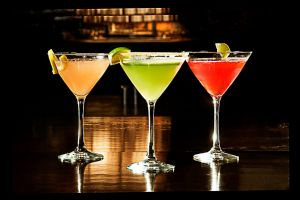 c36-16_threemartinis_web.jpg